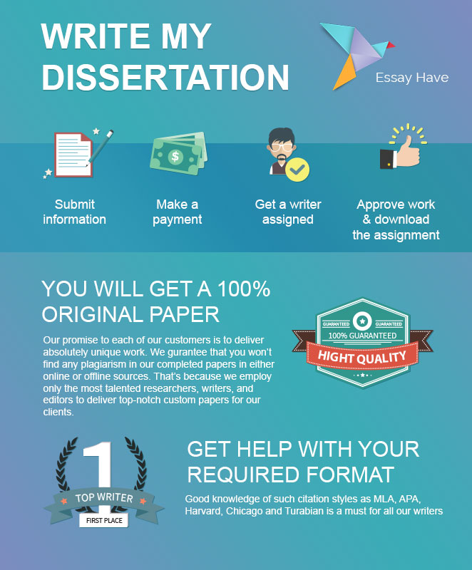ebooks document persuasive essay topics th graders persuasive essay topics fourth graders photo 5