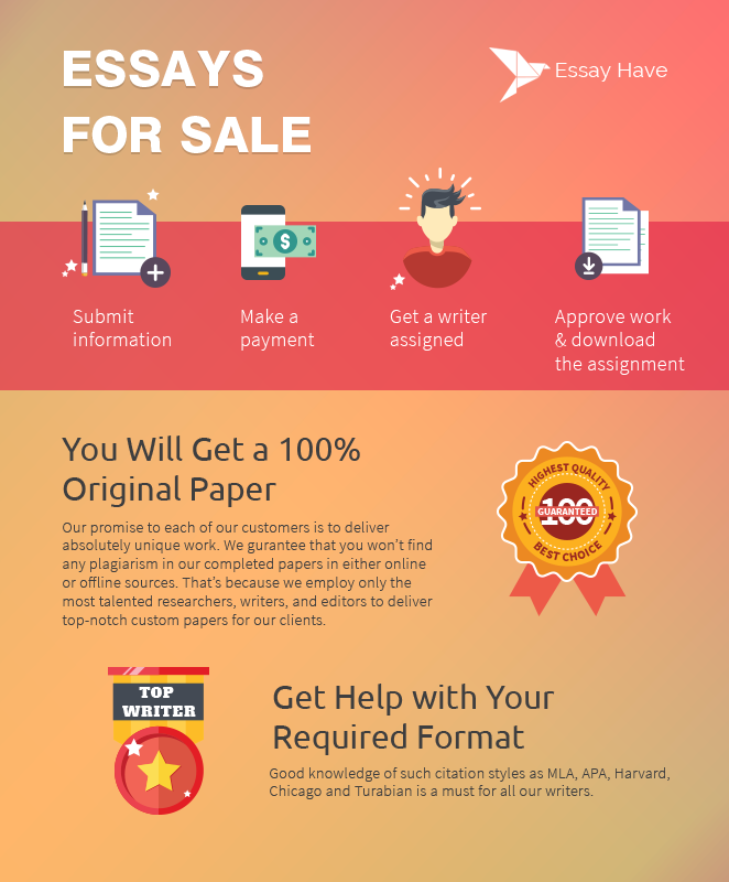 Academic papers for sale free quotes